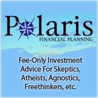 polaris_ad logo