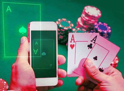social gambling benefits for high rollers